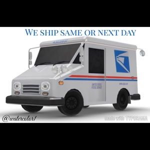 📫 Fast Shipper 📫
